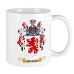 Buchholtz Mug