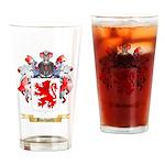 Buchholtz Drinking Glass