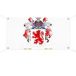 Buchholtz Banner