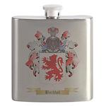 Buchhol Flask