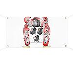 Buchane Banner