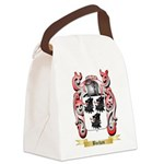 Buchan Canvas Lunch Bag