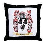 Buchan Throw Pillow