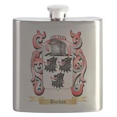 Buchan Flask