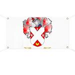 Bryson Banner