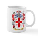 Bryse Mug