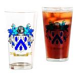 Brymner Drinking Glass