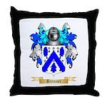 Brymner Throw Pillow