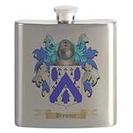 Brymner Flask