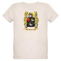 Bryer T-Shirt