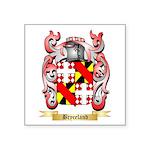 Bryceland Square Sticker 3