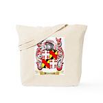 Bryceland Tote Bag