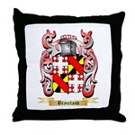 Bryceland Throw Pillow