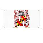 Bryceland Banner