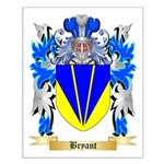 Bryant Small Poster