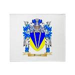 Bryant Throw Blanket
