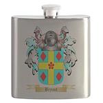 Bryant 2 Flask