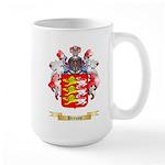Bryans Large Mug