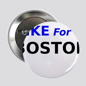 """Hike for Boston 2.25"""" Button"""