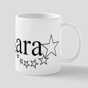 Bara Stars 7 Mug