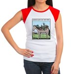 One town Horse T-Shirt