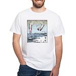 Gods ice T-Shirt