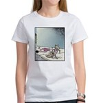 Angry Fox T-Shirt
