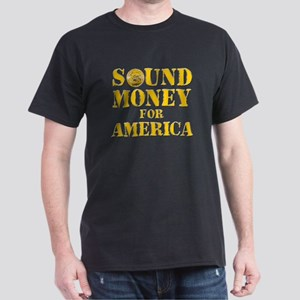 SoundMoneylg T-Shirt