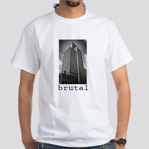 brutalism T-Shirt