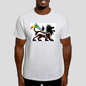 2dubsub-t-shirt-front T-Shirt