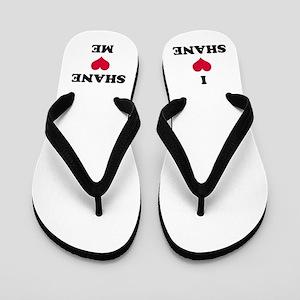 Shane Love Flip Flops