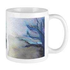 As Above So Below #12 Mug