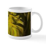 forest #3DA Mug