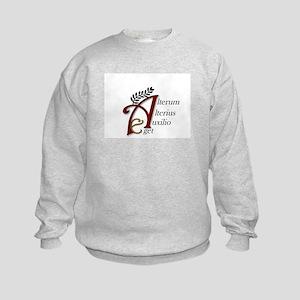 AAAE Sweatshirt