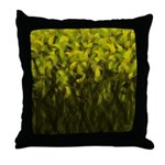Forest #1 Throw Pillow
