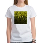 Forest #1 DA Women's T-Shirt