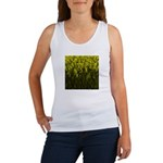 Forest #1 DA Women's Tank Top