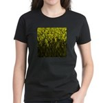 Forest #1 DA Women's Dark T-Shirt