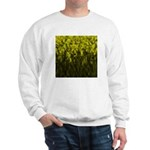 Forest #1 DA Sweatshirt