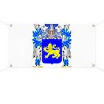 Brwme Banner