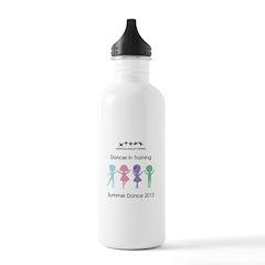 Summer Dance 2013 Water Bottle
