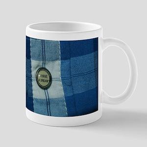get organised Small Mug