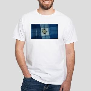 get organised T-Shirt