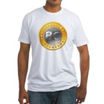 BitcoinEuro T-Shirt
