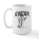 Winning1 Mug