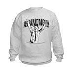 Winning1 Sweatshirt