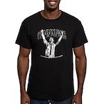 Winning1 T-Shirt