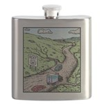 Root 66 Flask