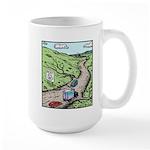 Root 66 Coffee Mug