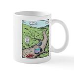 Root 66 Mug